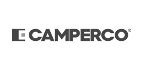 Camperco ppc management belfast