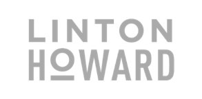 Linton Howard ppc management belfast