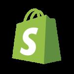 shopify-ppc-icon