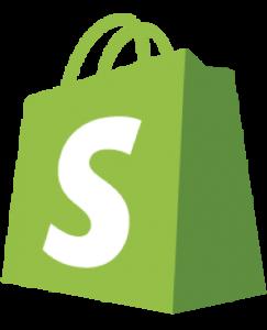 shopify-ppc-icon-v2