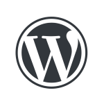 wordpress-ppc-icon