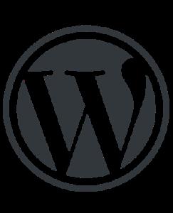 wordpress-ppc-icon-v2