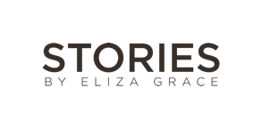 eliza-grace-logo